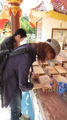 (2) (soma-samui.com) Tags: travel thailand island asia resort samui koh         tourguidesoma soma   somasamuicom