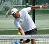 """Koke Contreras 2 padel 2 masculina torneo 101 tv el consul junio • <a style=""""font-size:0.8em;"""" href=""""http://www.flickr.com/photos/68728055@N04/7368819024/"""" target=""""_blank"""">View on Flickr</a>"""