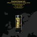 Everlast_Energy_ingredients_Page_2