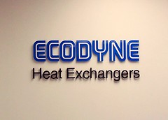 Two Color Outlined Acrylic Sign for Ecodyne Heat Exchangers (www.SaifeeSigns.NET) Tags: seattle sanantonio arlington austin dallas texas corpuschristi neworleans saltlakecity batonrouge elpaso tulsa oklahomacity fortworth wallsigns nashvilletn houstontx etchedglass brownsvilletexas 3dsigns odessatx beaumonttx planotx midlandtx buildingsigns mcallentx officesign interiorsign officesigns glasssigns lubbocktx dimensionalletters killeentx dimensionalsigns signletters wallletters architecturalletters aluminumletters interiorsigns buildingletters acrylicletters lobbysigns acrylicsigns officesignage architecturalsigns lobbysignage acryliclogo logosigns receptionsigns conferenceroomsigns 3dlettersigns addressletters receptionareasigns interiorsignshouston interiorletters saifeesignsandgraphics houstonsigncompany houstonsigncompanies houstonsigns