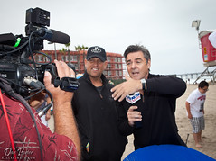 20120616_DogSurf_Loews2012_KillerImage_1006