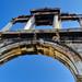 Porte d'Hadrien_3