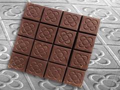 Chocolate !!!