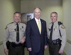 03-14-2014 Gadsden Sheriff's Officers