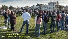 _MG_3058 as Smart Object-1.jpg (joyfullvision) Tags: sanfrancisco cats animals rally prolife 20110121