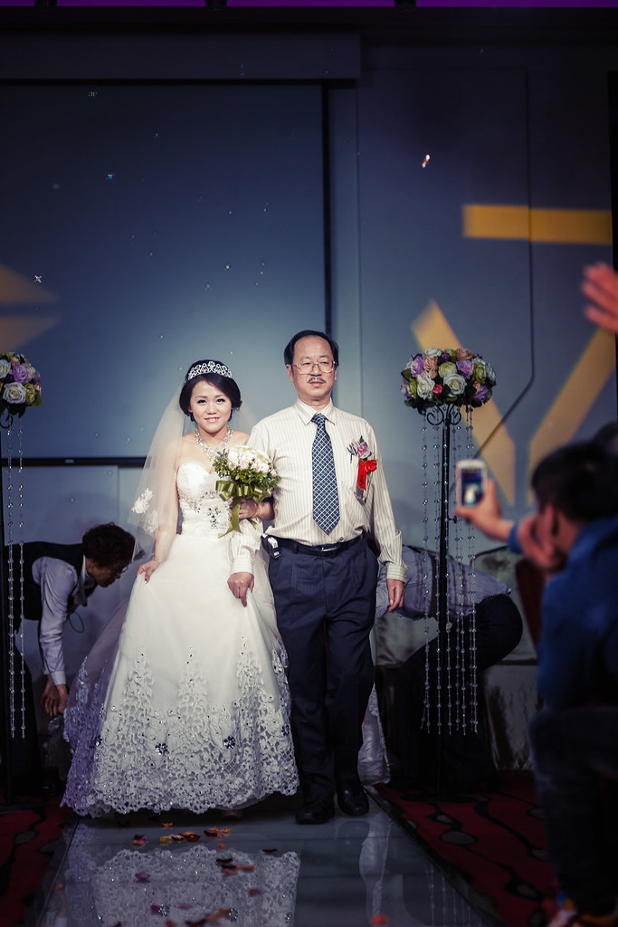 柏瑋&淑燕Wedding-169