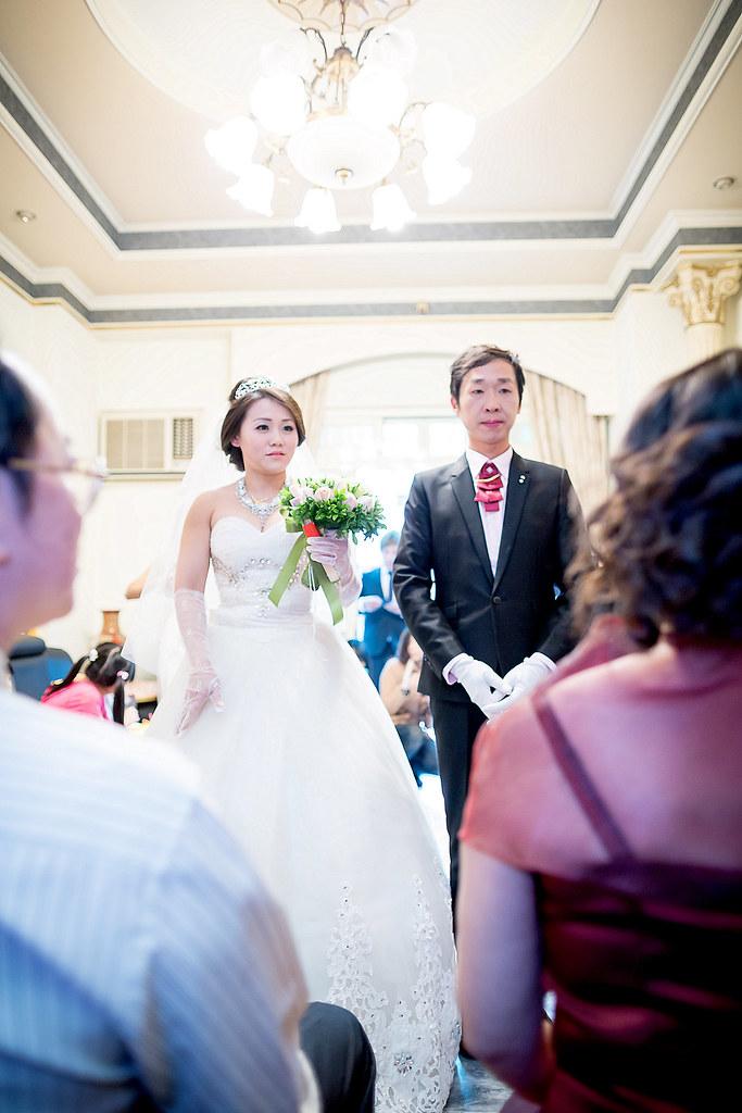 柏瑋&淑燕Wedding-121