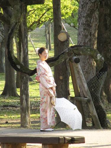 Nara, Japon (25)