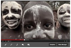 Youtube: 'River Gambia' footage  Jason Florio and Helen Jones-Florio (Africa - Helen Jones-Florio & Jason Florio) Tags: africa travel west river photography guinea gambia senegal canoeing tradition cultural youtube florio