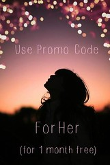 Have you taken advantage of our current promotion yet? You can get an month of AlignedSigns for free! Whats stopping you? http://ift.tt/20ffoXl http://ift.tt/24TwsYP (alignedsigns) Tags: life love self person friendship m relationship zodiac astrology myersbriggs alignedsigns