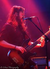 Moloken 11 (Elena Delahaye) Tags: music metal concert live ume luna cult posthardcore progressif moloken