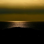 A Calmer Panorama thumbnail