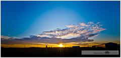 MAY 2016  NM1_8901_011704 (Nick and Karen Munroe) Tags: nightphotography sunset sunlight ontario canada nikon angle dusk wide munroe nighttime nightshots nightsky setting sunsetting brampton settingsun nickandkaren karenandnick bramptonflyingclub nikon1424f28 munroephotography greatwarmuseum munroedesignsphotography munroedesigns karenick karenick23 nickmunroe nikond750 nickandkarenmunroe karenandnickmunroe karenmunroe