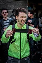 IMG_5327 (danielebiamino) Tags: friends shop race canon torino happy italia anniversary event fest fundraising pai alleycat icmc officina premiazione 2016 bikery
