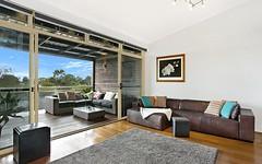14/513-517 Kingsway, Miranda NSW