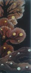 Il Segreto Delle Luci - The Secret Of Lights (StudioLeoniInArte) Tags: pinkfloyd