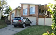 34 Maitland Rd, Bolwarra NSW