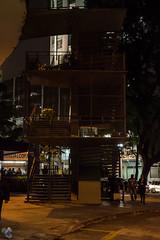 Galerias do Centro - Galeria Metrpole 010.jpg (Eli K Hayasaka) Tags: brazil brasil sopaulo centro sampa apfel centrosp hayasaka caminhadanoturna elikhayasaka restauranteapfel caminhadanoturnapelocentro