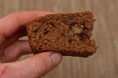 Gteau  la Pralinoise (intrieur) ( ) Tags: cake dessert chocolate chestnut gteau praline poulain