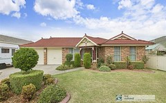 56 Hilldale Drive, Cameron Park NSW