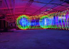 Lapp 0700 (andreasmertens) Tags: lightpainting painting deutschland photography performance orb lichtmalerei lightart lapp lostplaces lichtkunst nachtaufnahmen kreisolpe andreasmertens