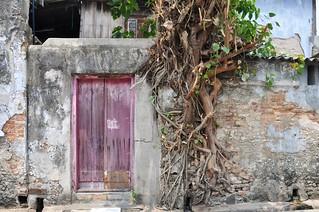 penang - malaisie 2014 80