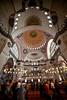 Houses of God (zaid_alwttar) Tags: الله جامع العمارة مساجد رمضان بيوت الاسلام اسطنبول تركيا المسلمين الاسلامية