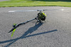 DSC_8845.jpg (nathanwalls) Tags: rc heli helicopter msh protos max v2 yellow