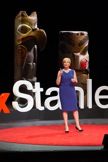 TEDxStanleyPark 2016-2769