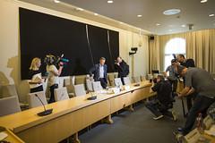 KKK-Wimpelcom-2 (Bilder fra Stortinget) Tags: john og fredrik telenor stortinget kontroll svein aaser hring konstitusjonskomiteen baksaas wimpelcom