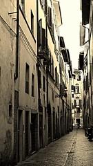 Firenze (archidream) Tags: moda firenze vicolo palazzo turismo spettacolo rinascimento palazzopitti bottega residenza reali uscio