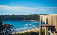 52 CORAKI DRIVE, Pambula Beach NSW