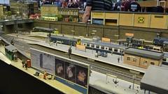 DSC00203 (BluebellModelRail) Tags: buckinghamshire may exhibition aylesbury em bankholiday modelrailway 2016 railex wibdenshaw stokemandevillestadium rdmrc