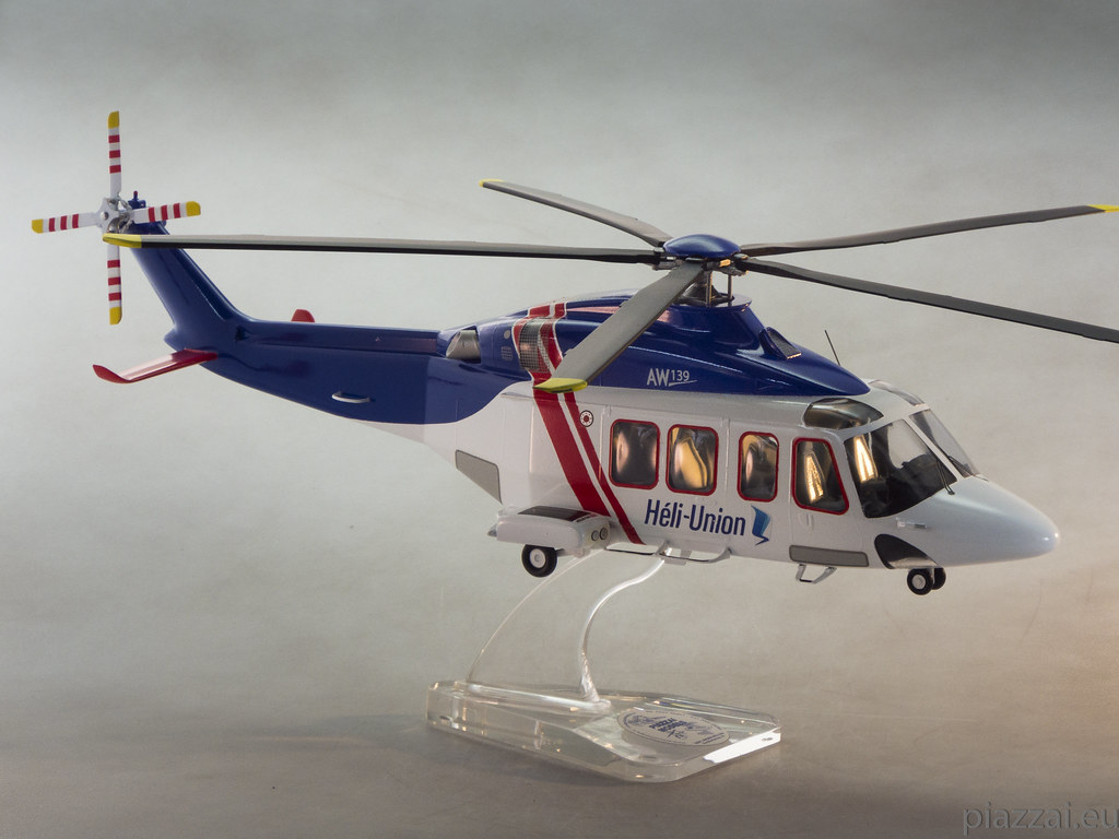 Elicottero Aw139 : The world s most recently posted photos of agustawestland