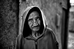 (Alan Schaller) Tags: street leica portrait white black alan 35mm photography m morocco marrakech and monochrom summilux asph fle schaller