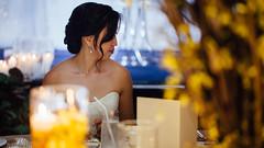 IMG_9475 (walkthelightphotography) Tags: korean wedding traditional singapore beautifulshangrila ritualpeople couple together marriage unite love shangrilahotel