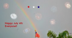 Happy July 4th !!!! (Gio-Photography) Tags: nikon d3000 dslr users