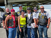 Combat Vets Motorcycle Association - Kentucky Chapter (J Wells S) Tags: ohio kentucky cincinnati iraq vietnam newport airborne ohioriver desertstorm newportonthelevee festivalpark armyveterans marineveteran combatvetsmotorcycleassociation riverboatrow kentuckychapter newportmotorcyclerally