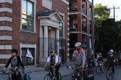 Polka Ride 15 (RZaichkowski) Tags: toronto june parkdale queenstreet 2016 ward14 biketo polkaride cycletoronto canonrebelt5