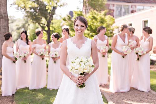 elizabethgene_wedding-108_23799303794_o