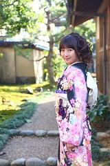 307A5123 () Tags: japan  kimono      furisoda