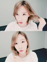 32 (Black Soshi) Tags: cute beautiful photoshop korea korean fanart why capture tae edit starlight kpop workart taetae fanedit taeng taeyeon taeyeonkim kimtaeyeon taengoo blacksoshi snsdtaeyeon kimtaeng kimtaengoo taeyeonie snsdkimtaeyeon