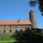 Burg Ziesar thumbnail