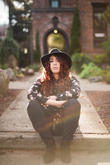Rachel Spice on Location-2264 (@photomeike) Tags: fashion tacoma redhair pnw mastinlabs nikond750