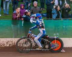 207 (the_womble) Tags: newcastle edinburgh glasgow sony sheffield plymouth motorcycles somerset pairs peterborough ipswich motorsport speedway pl workington ryehouse a99 sonya99 plpairs