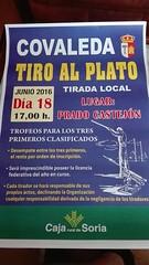 Club de Tiro al Plato Covaleda (Historia de Covaleda) Tags: duero urbion covaleda