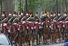2016.06.03.096 PARIS - La Garde Républcaine (alainmichot93 (Bonjour à tous et Bonne année)) Tags: 2016 france îledefrance seine paris garderépublicaine cavalerie cavalier uniforme cheval streetlife