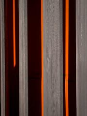 TwoAndaHalf - LR3-3192038-web (David Norfolk) Tags: bath olympus 45mm ep3