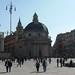 Piazza del Popolo_8