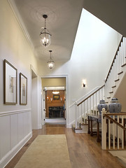 "Family entrance and staircase • <a style=""font-size:0.8em;"" href=""http://www.flickr.com/photos/75603962@N08/6902243032/"" target=""_blank"">View on Flickr</a>"